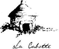 La Cabotte